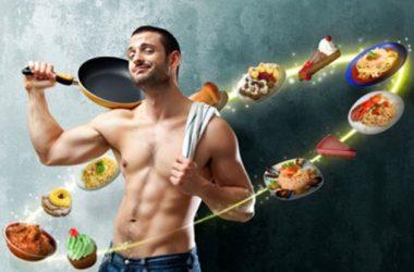 продукты, которые не стоит есть