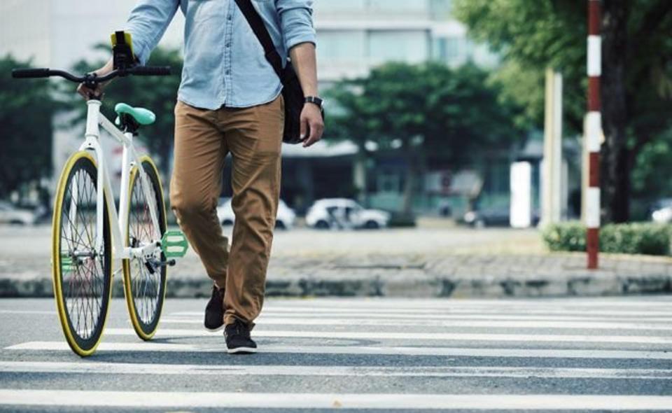 6750692c15b6556222b80f1753676efc quality 75Xresize crop 1Xallow enlarge 0Xw 960Xh 590 - Советы для водителей, что стоит помнить о велосипедистах