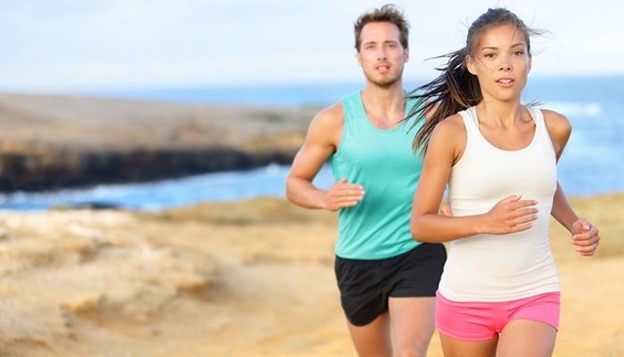790459e7958b347008ec74643dd9122d - 5 простых советов, с которыми вы полюбите спорт
