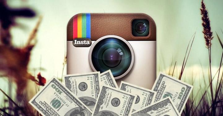 instagram dlya biznesa - Как запустить бизнес в instagram