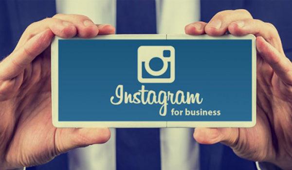 instagram i biznes 600x350 - Как запустить бизнес в instagram