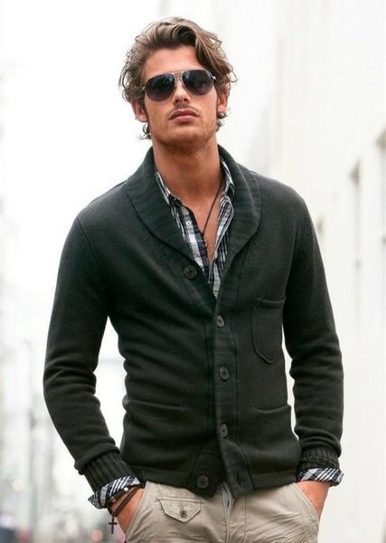 orig - 4 ошибки, которые часто допускают мужчины, выбирая себе деловую одежду