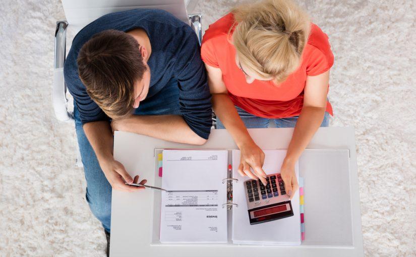 requisitos para solicitar una ayuda familiar - Работа на дому-плюсы и минусы удаленной работы