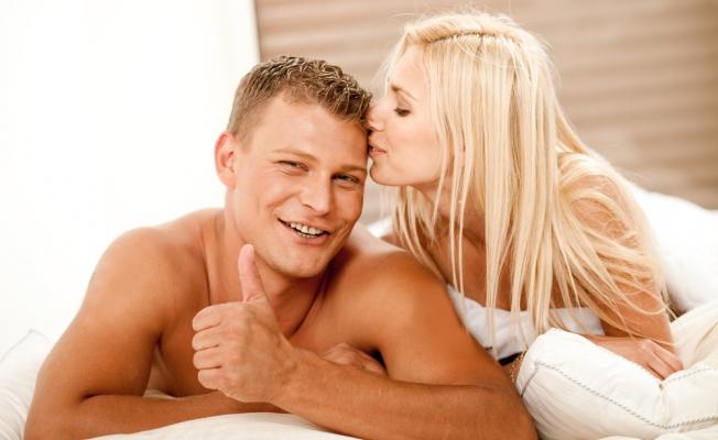 shutterstock 38625226 - Мужское здоровье – потенция